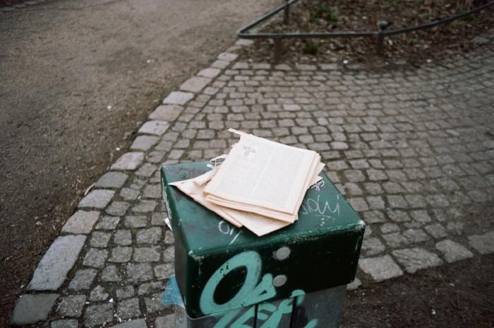 AllanLewis_BerlinPapers.jpg