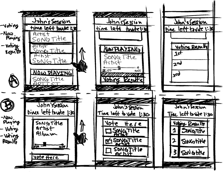PhoneDesignSketches.jpg