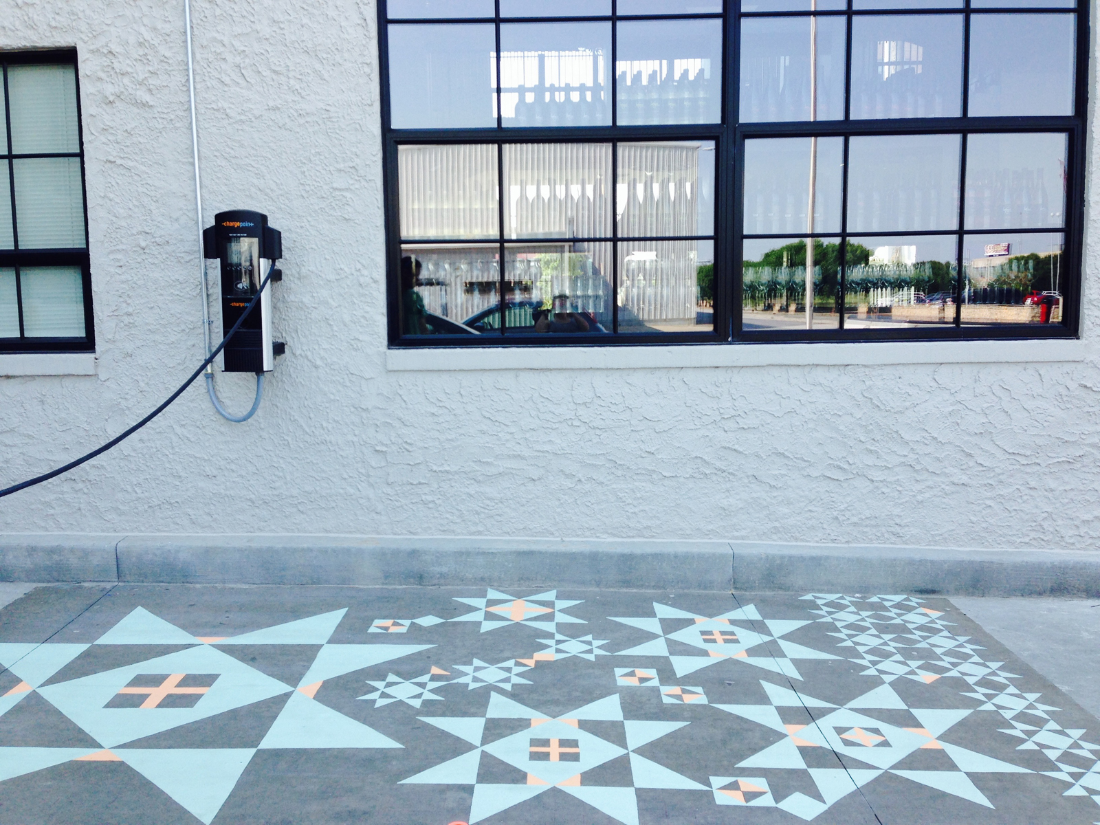 Charge Point Mural.jpg