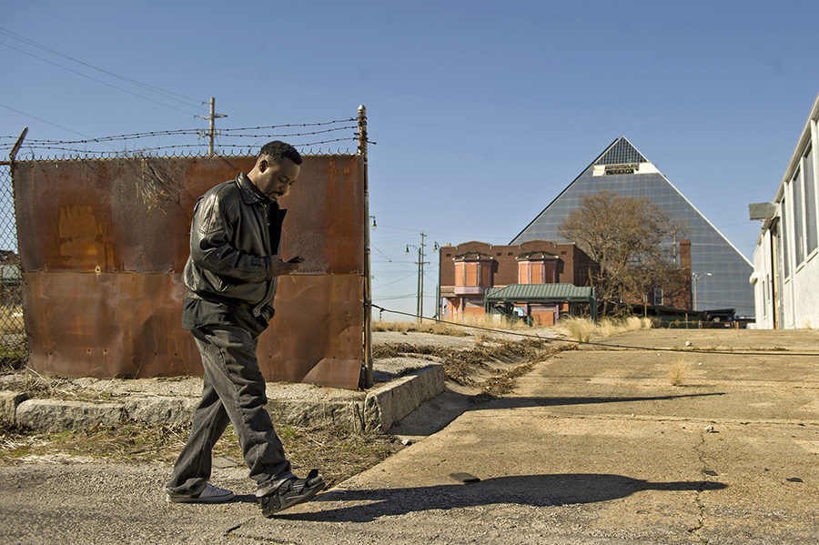 pyramidportrait03.jpg