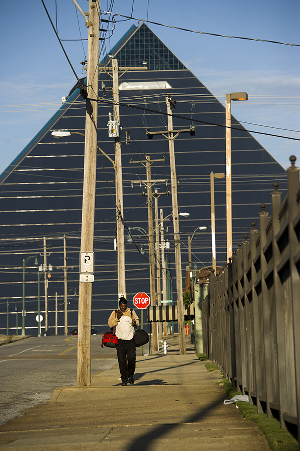 pyramidportrait11.jpg