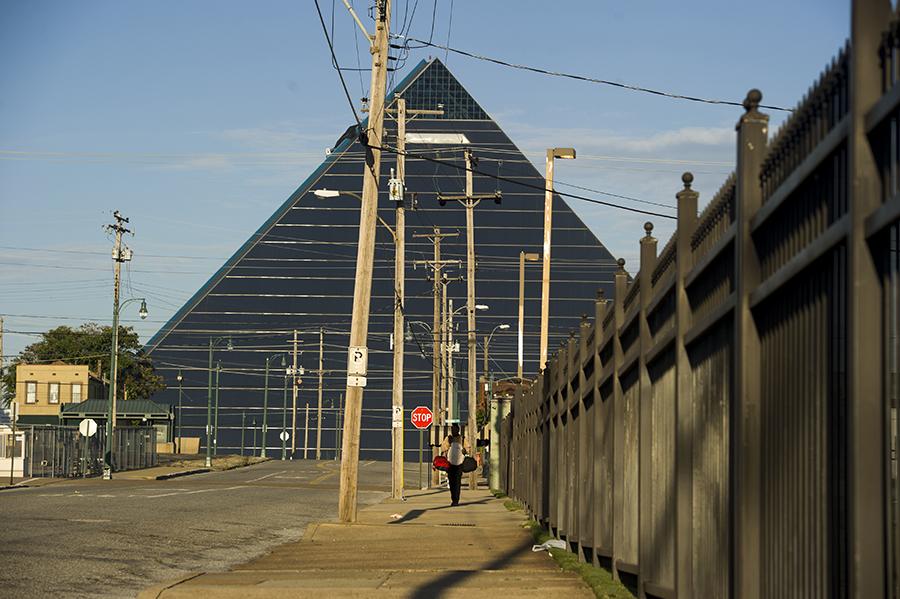 pyramidportrait12.jpg