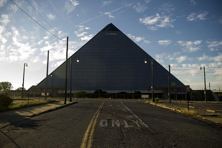 pyramidportrait14.jpg