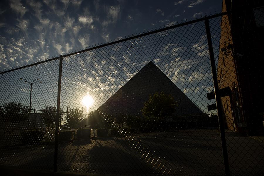 pyramidportrait17.jpg