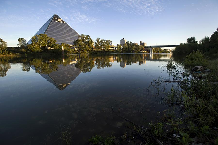pyramidportrait24.jpg