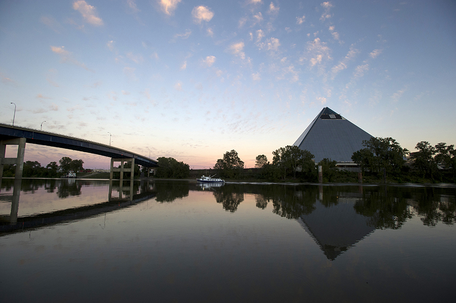 pyramidportrait26.jpg