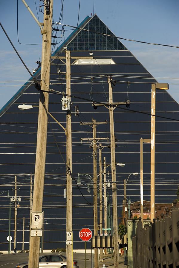 pyramidportrait27.jpg