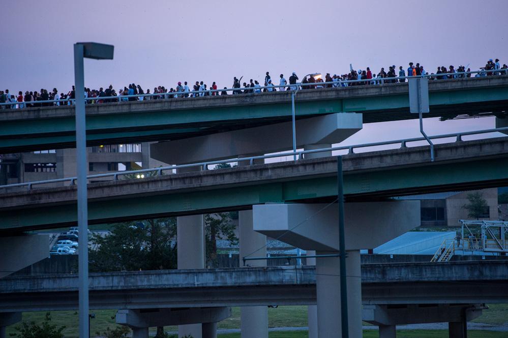 BLM_Bridge_02.jpg