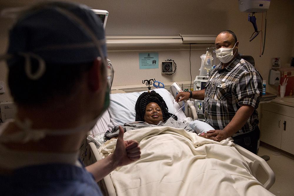 healthcare01.jpg