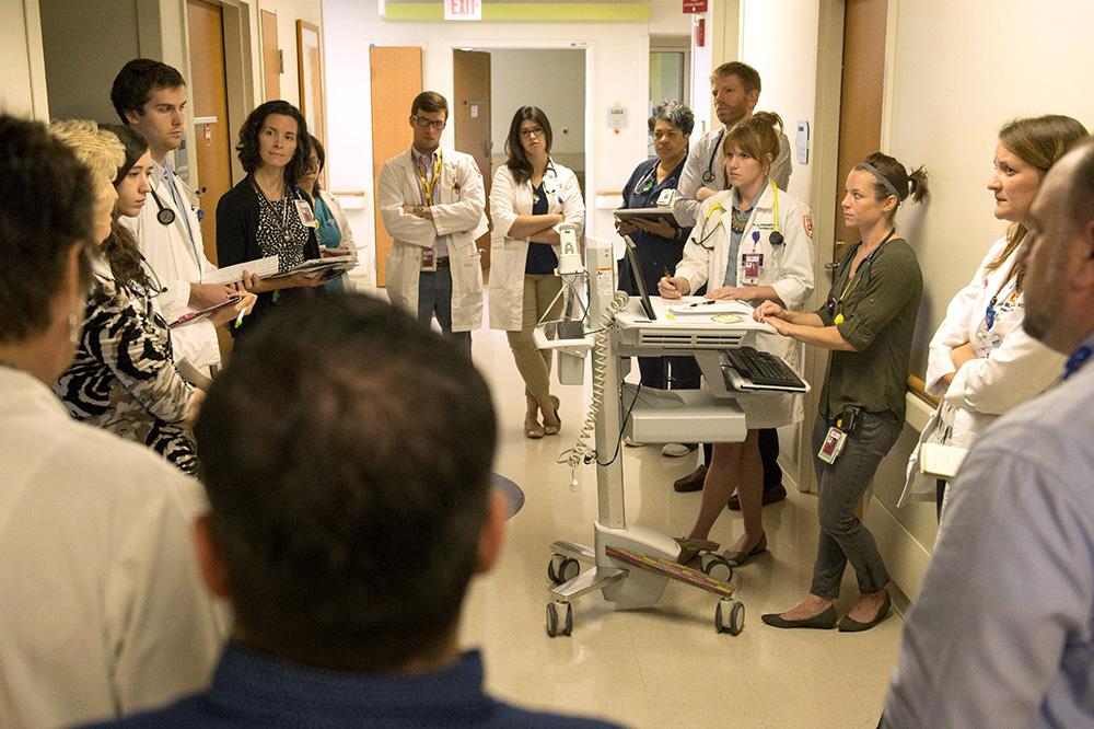 healthcare40.jpg