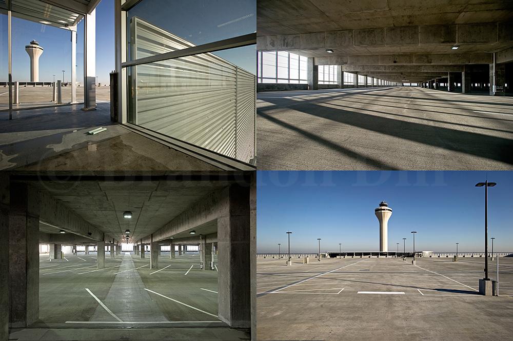 architecture044.jpg