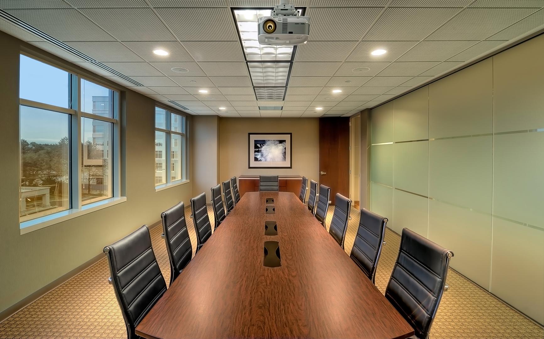 officeculture34.jpg