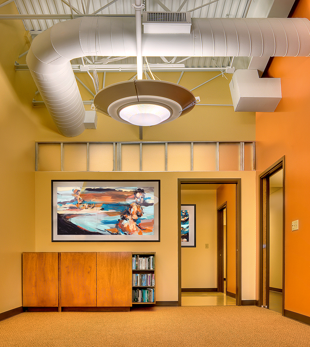 officeculture52.jpg