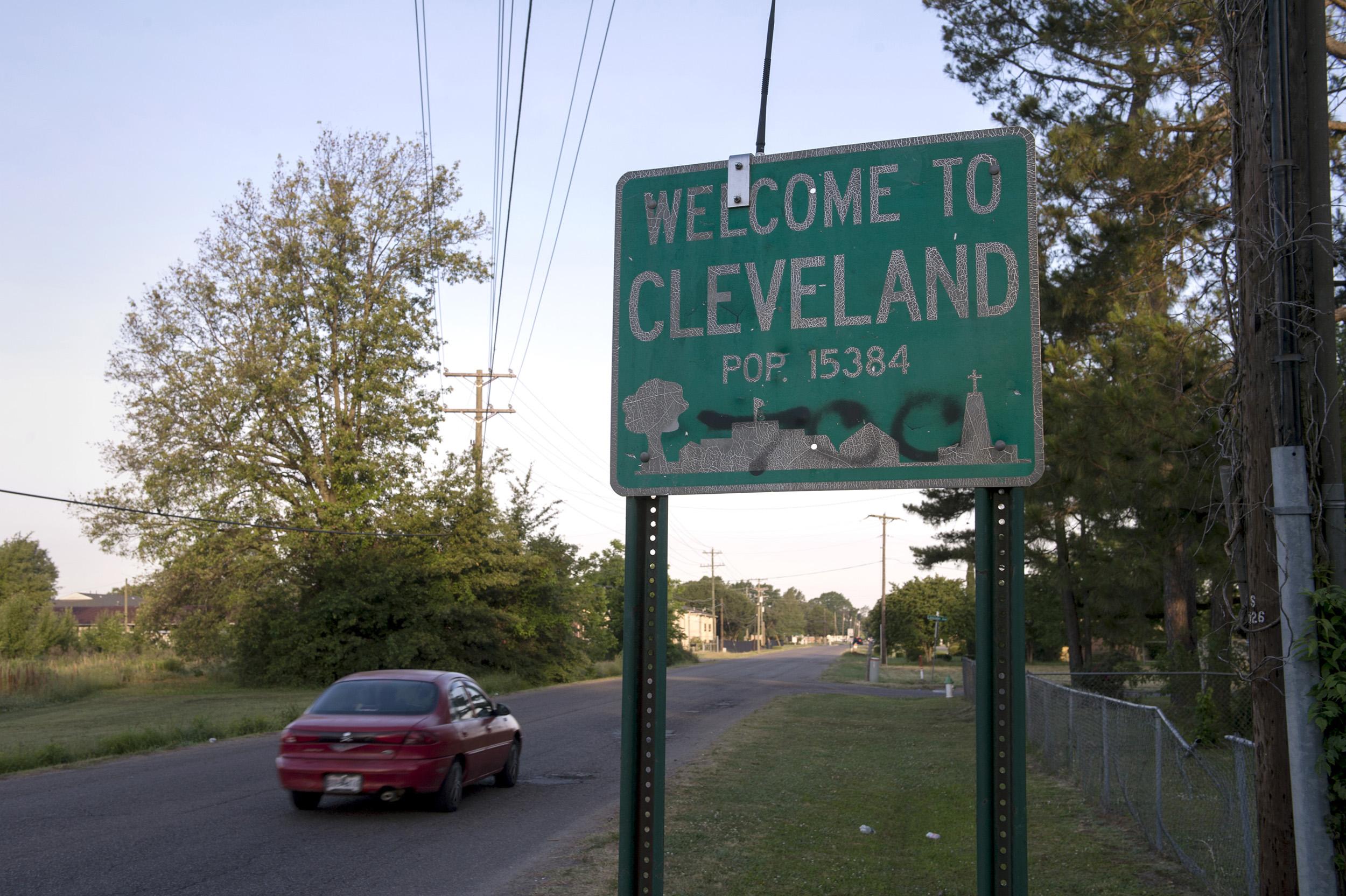 CLEVELAND07.jpg