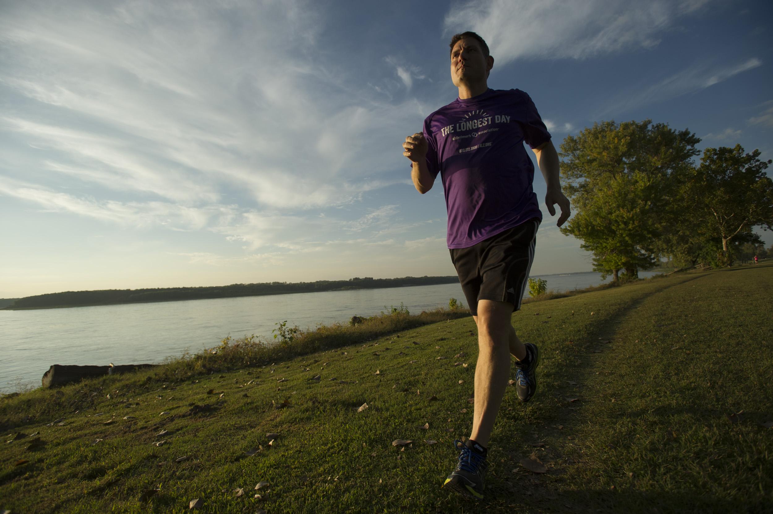 run24.jpg