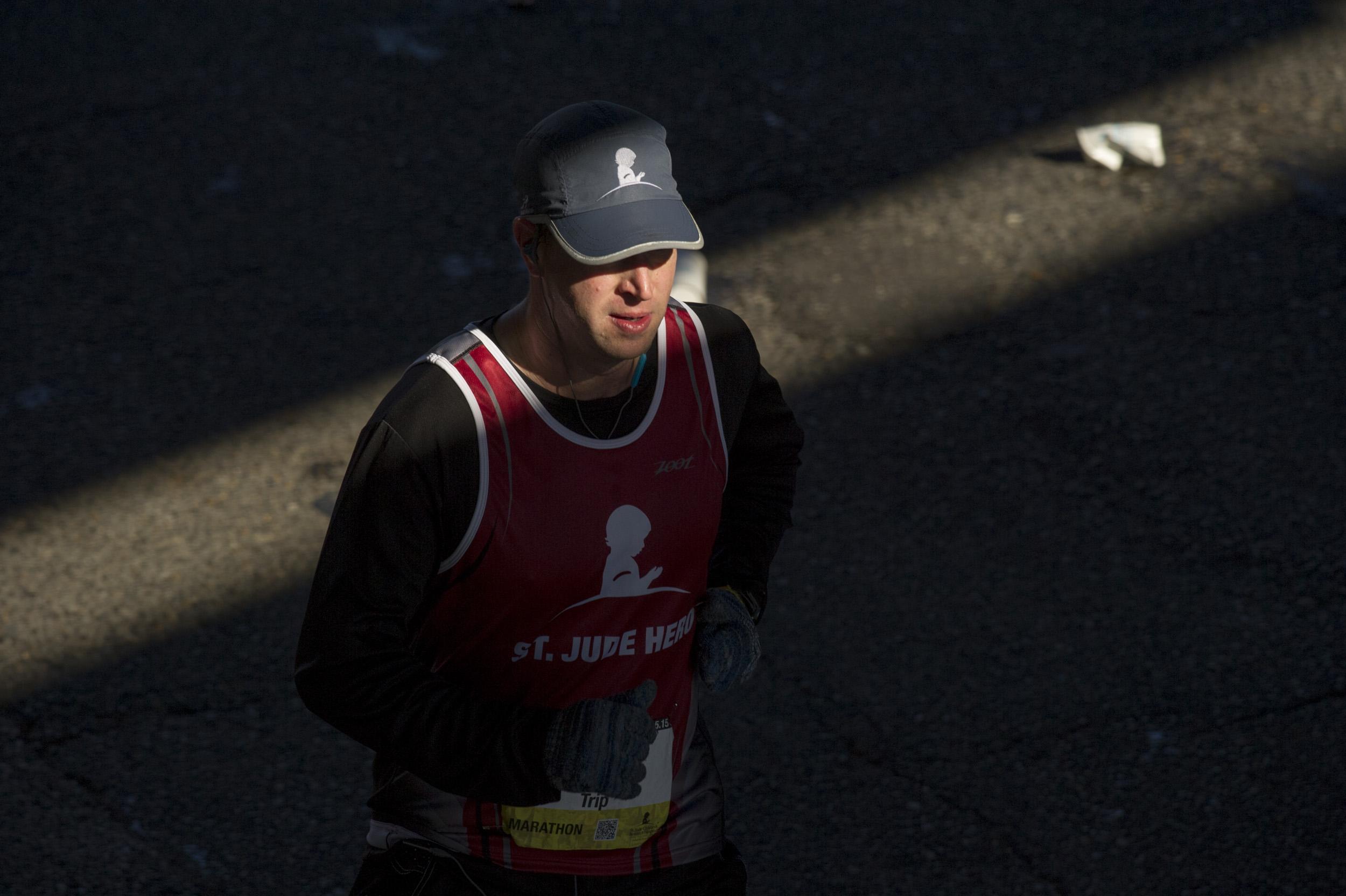 run42.jpg