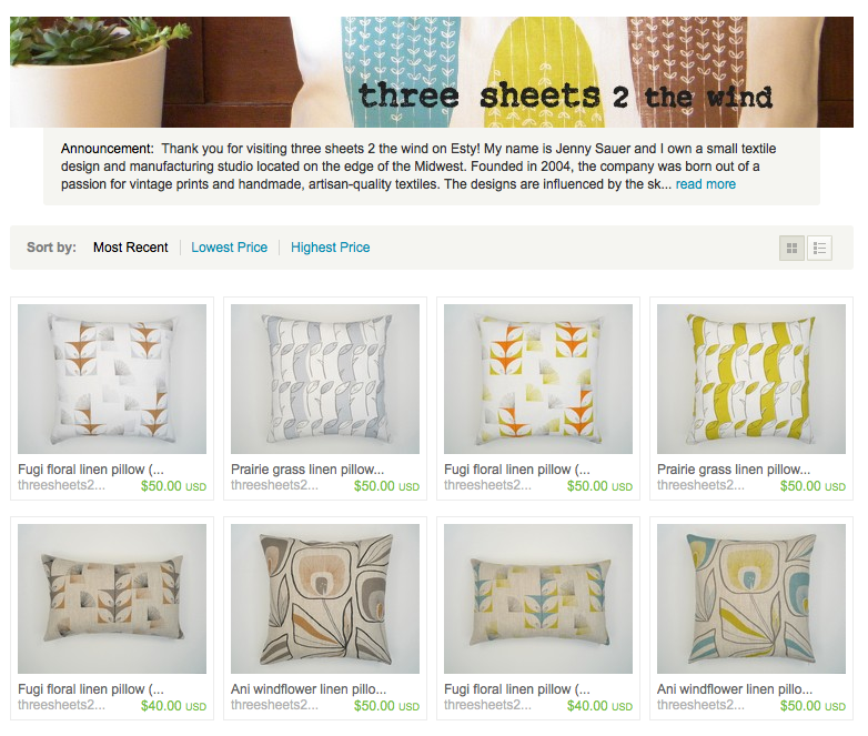 etsy-pillow-covers.png