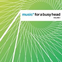 Music for a busy head is an album of healing music I created using sound healing principles from a variety of cultures.