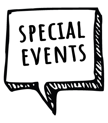 special_events_icon-01.jpg