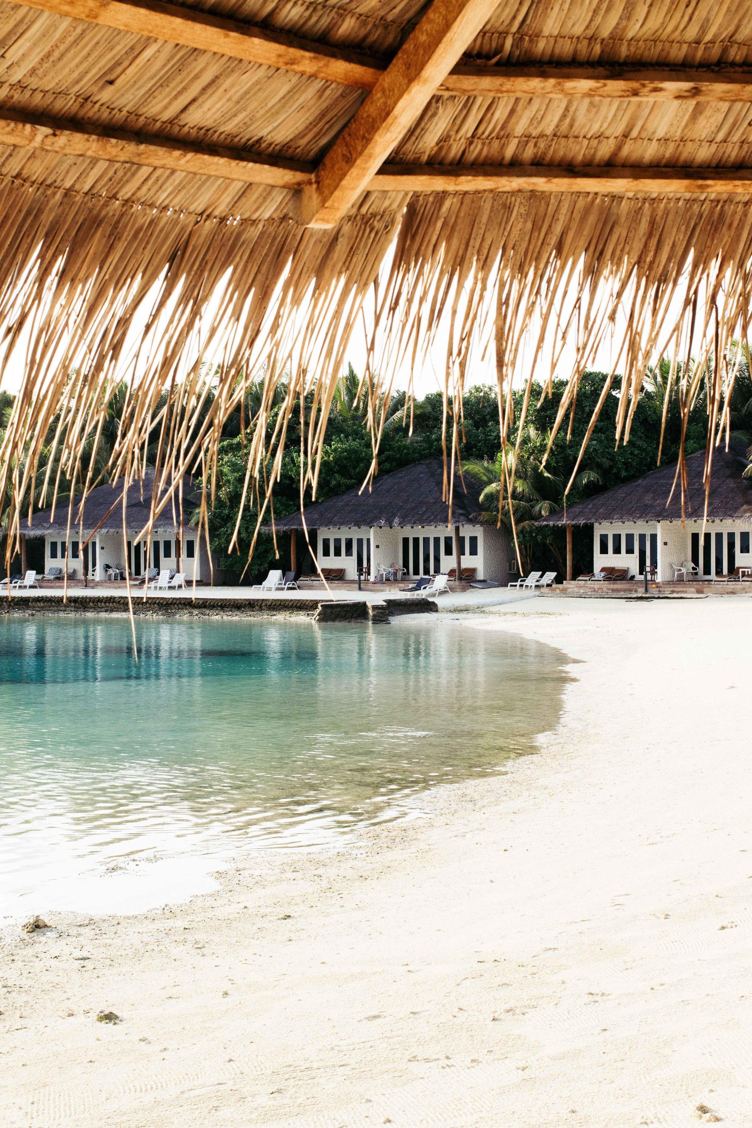 MALDIVES_CORONA_03.jpg