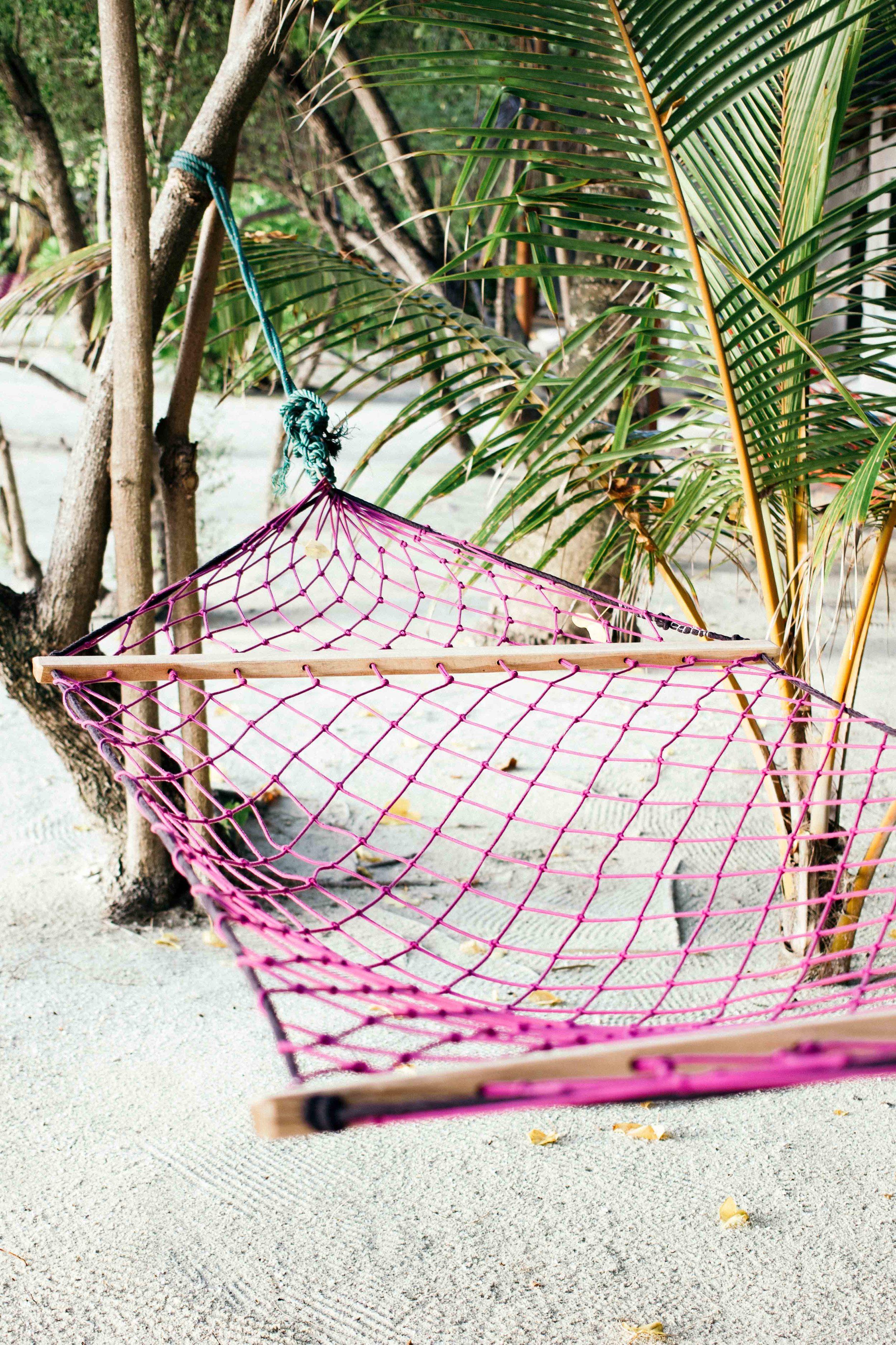 MALDIVES_CORONA_COCONUT COMRADERY_14.jpg