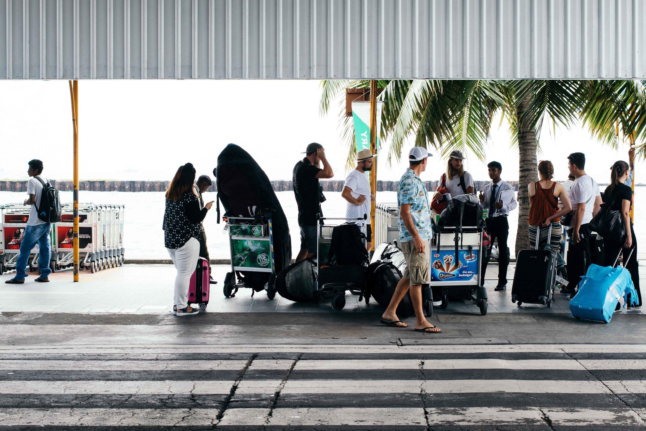 MALDIVES_CORONA_COCONUT COMRADERY_04.jpg