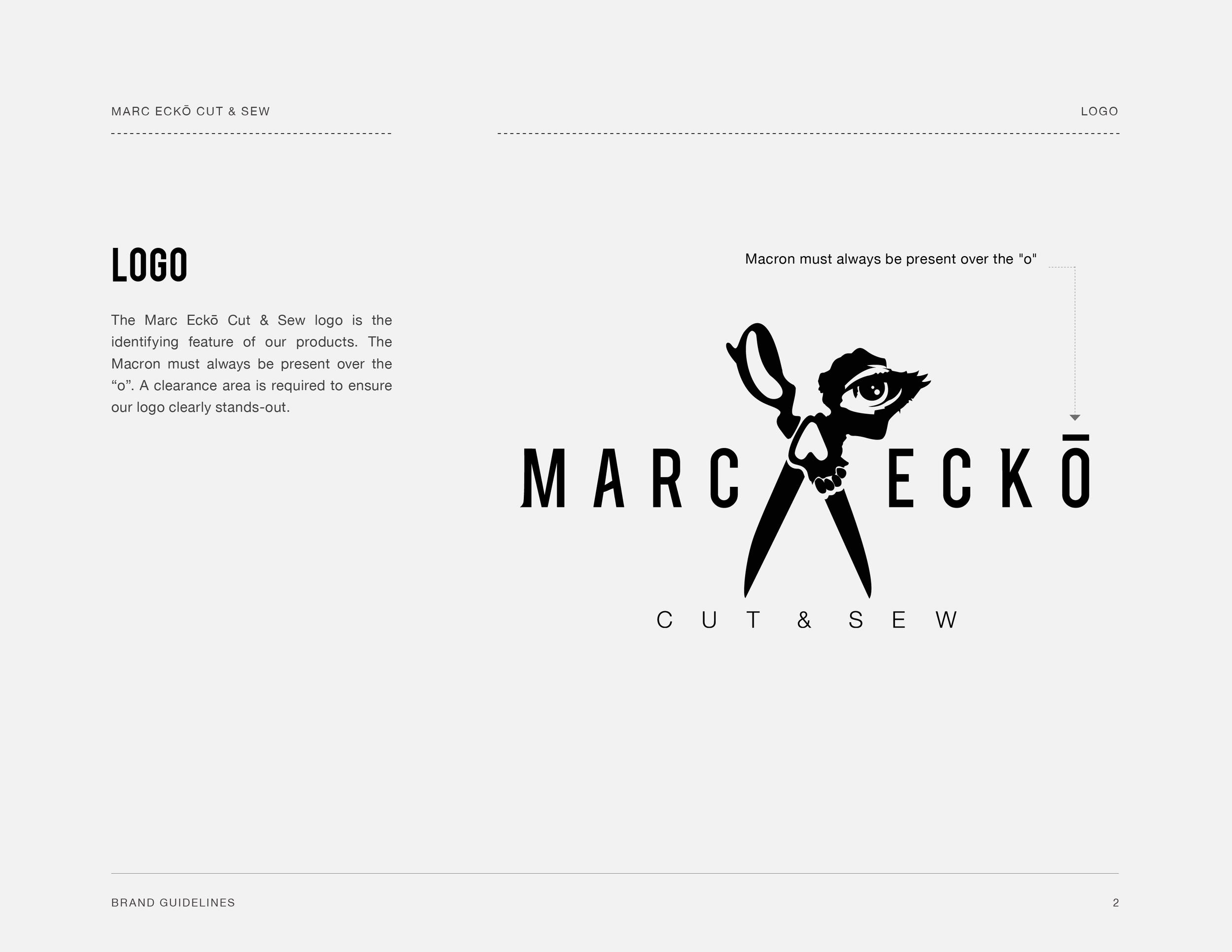Marc-Ecko-brand-guidelines5.jpg