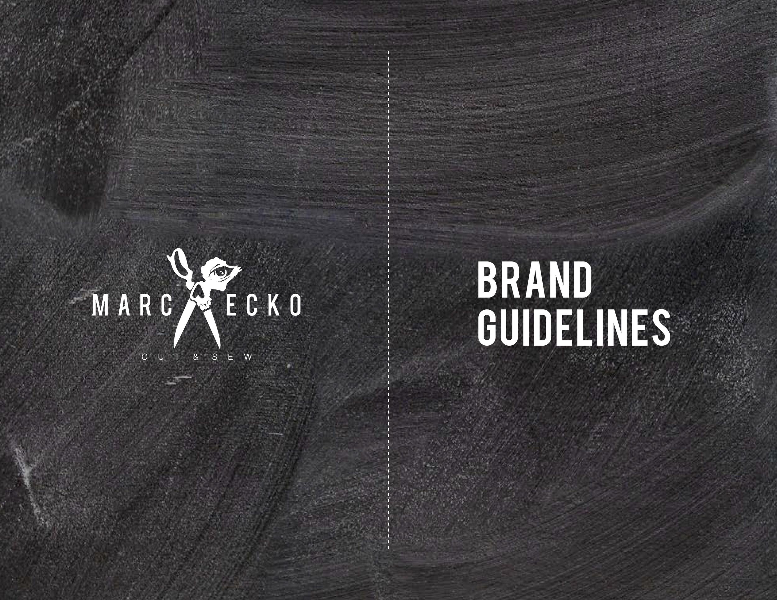 Marc-Ecko-brand-guidelines.jpg
