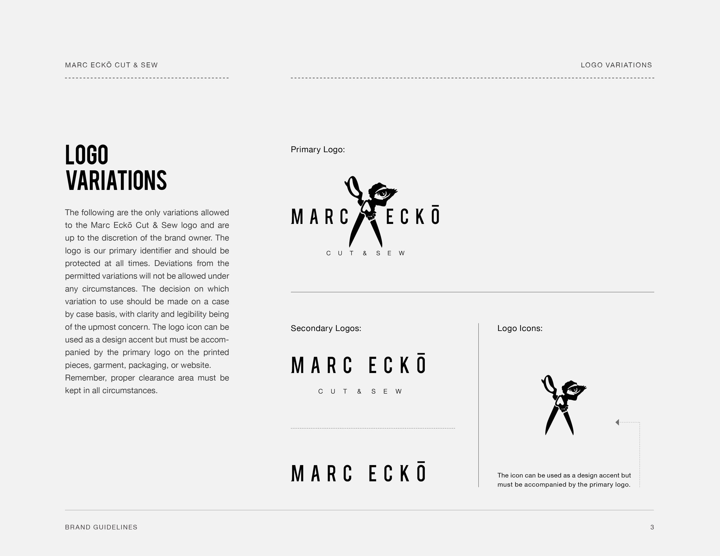 Marc-Ecko-brand-guidelines6.jpg