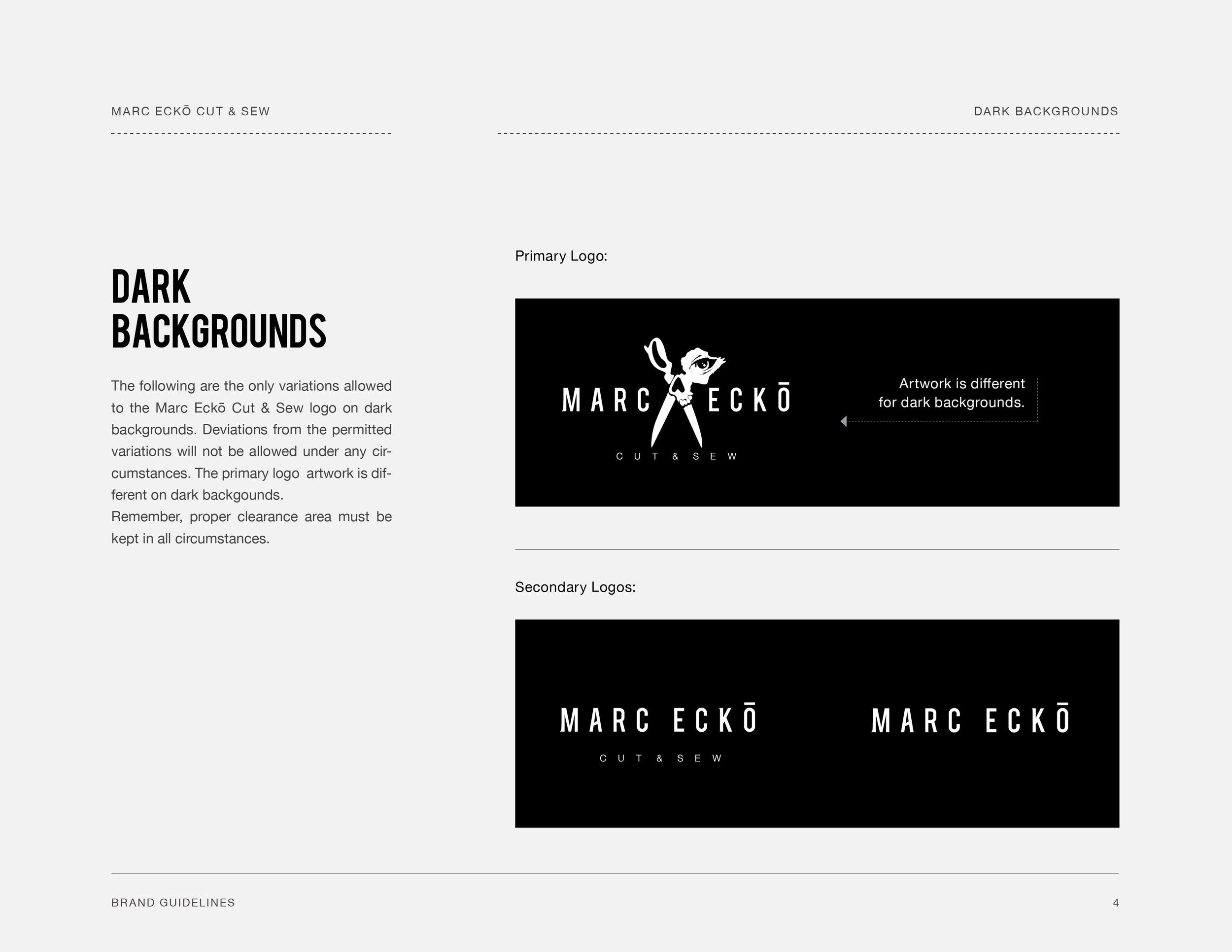 Marc-Ecko-brand-guidelines7.jpg