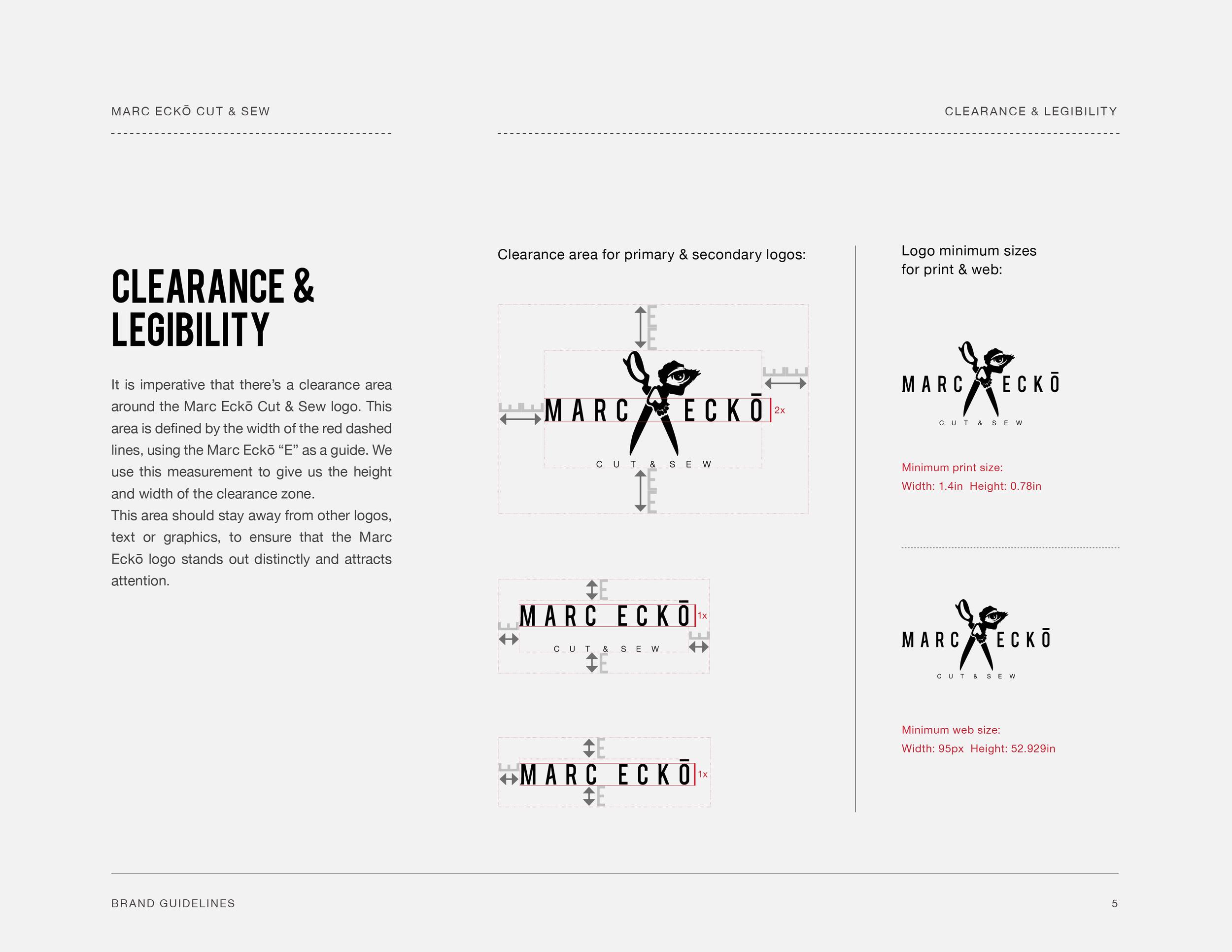 Marc-Ecko-brand-guidelines8.jpg