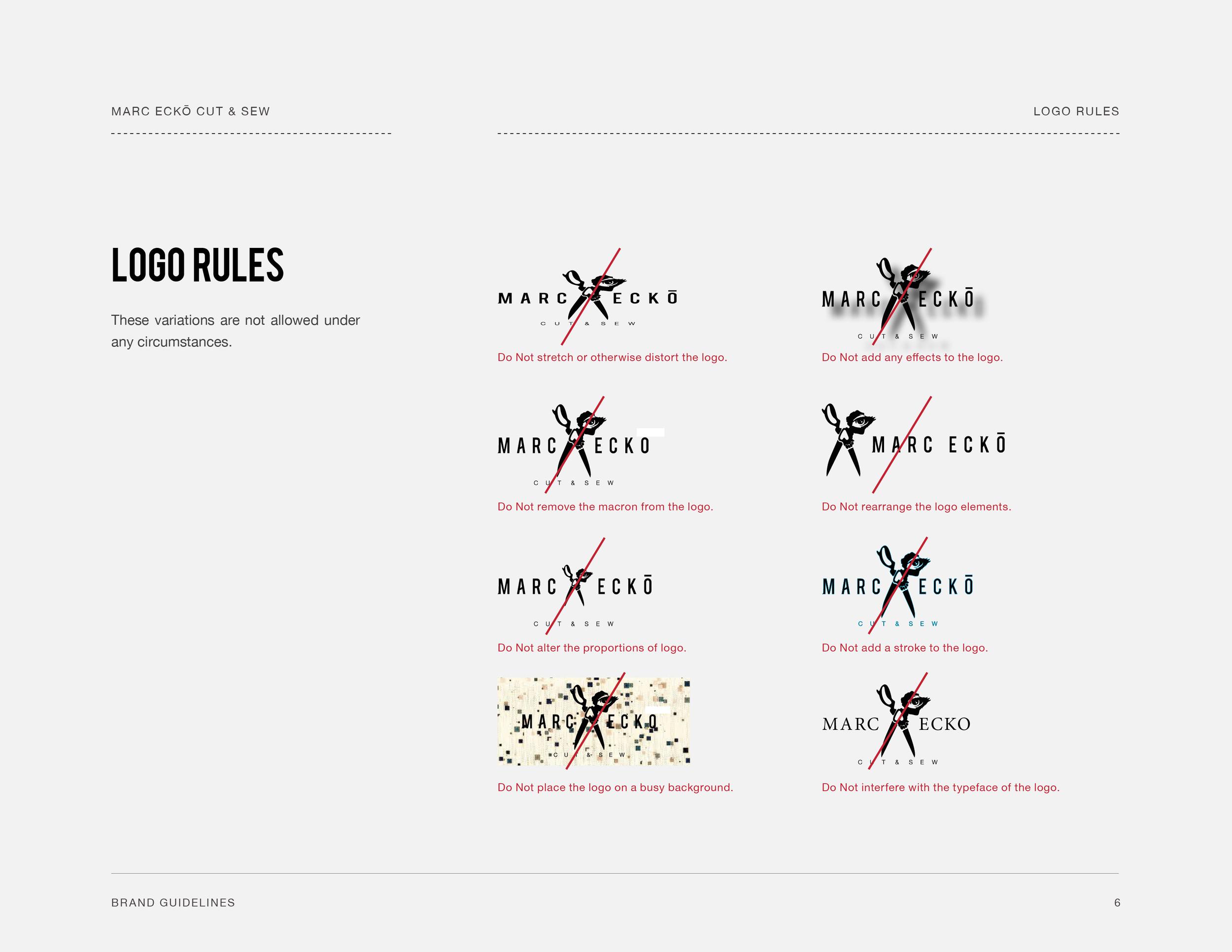 Marc-Ecko-brand-guidelines9.jpg