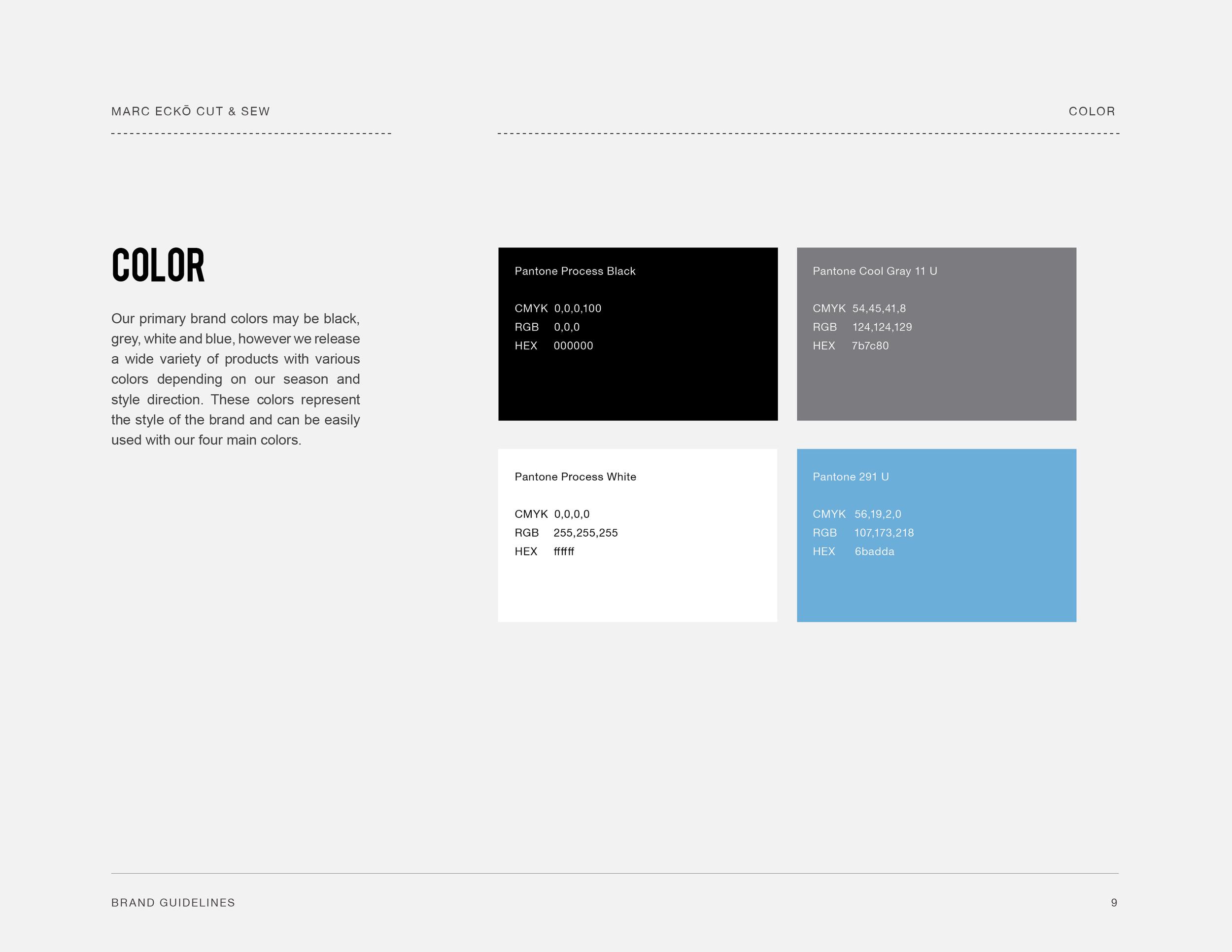 Marc-Ecko-brand-guidelines12.jpg