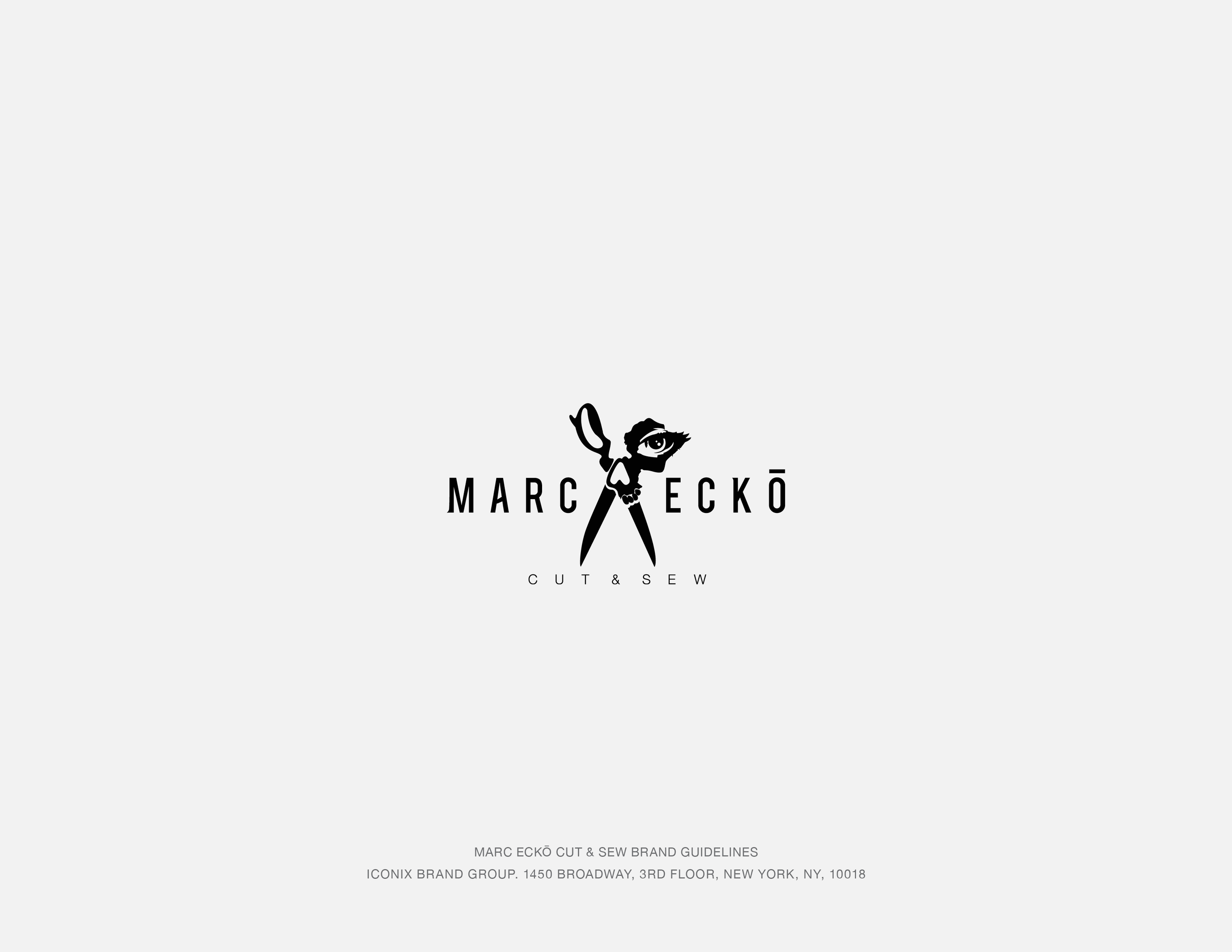Marc-Ecko-brand-guidelines13.jpg