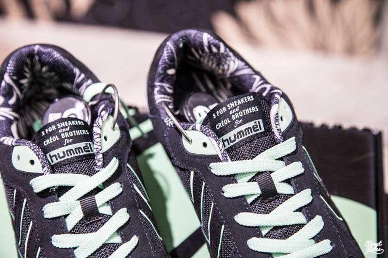 Hummel-SforSneakers-CreolBrothers-32.jpg