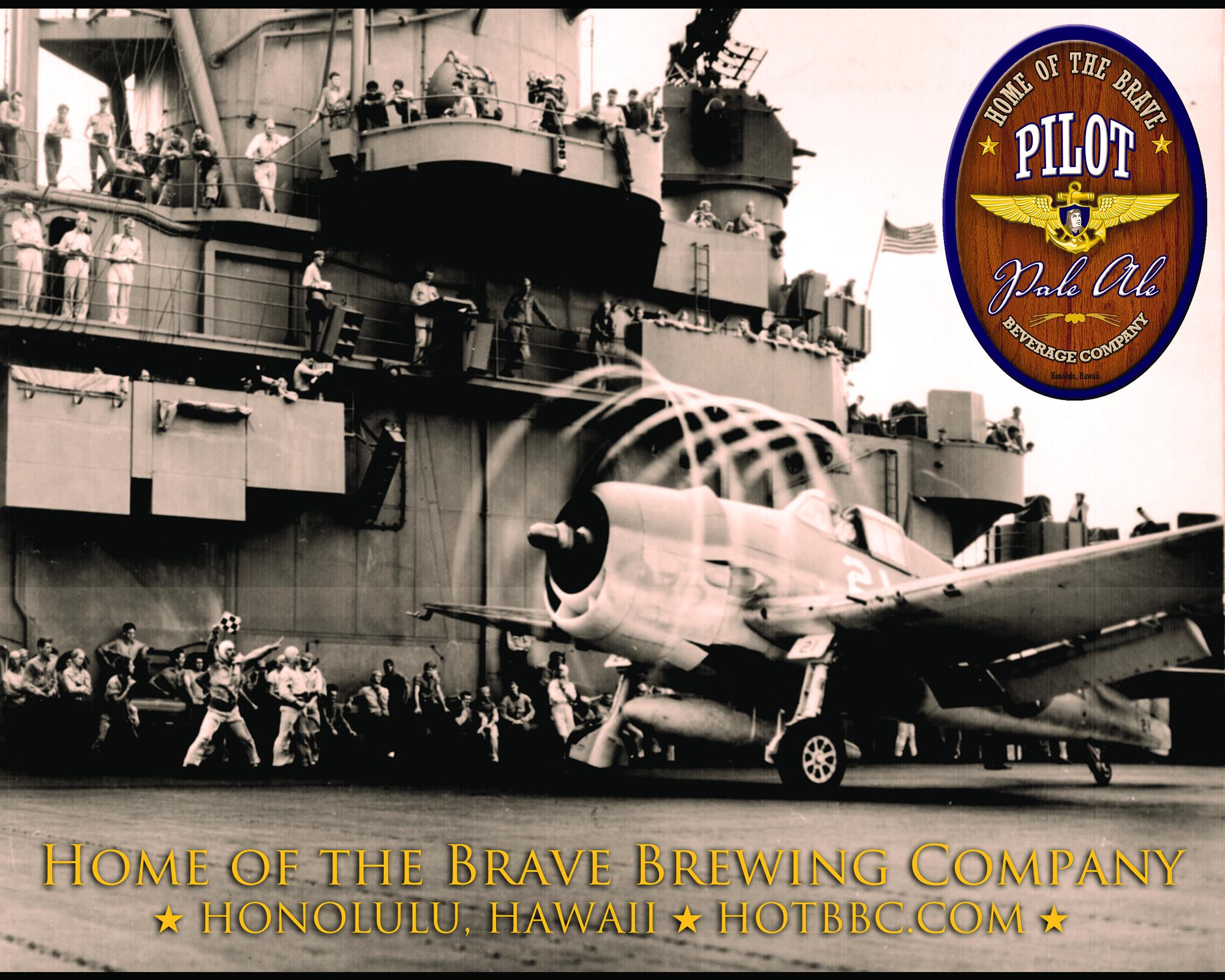 navycarrier.jpg
