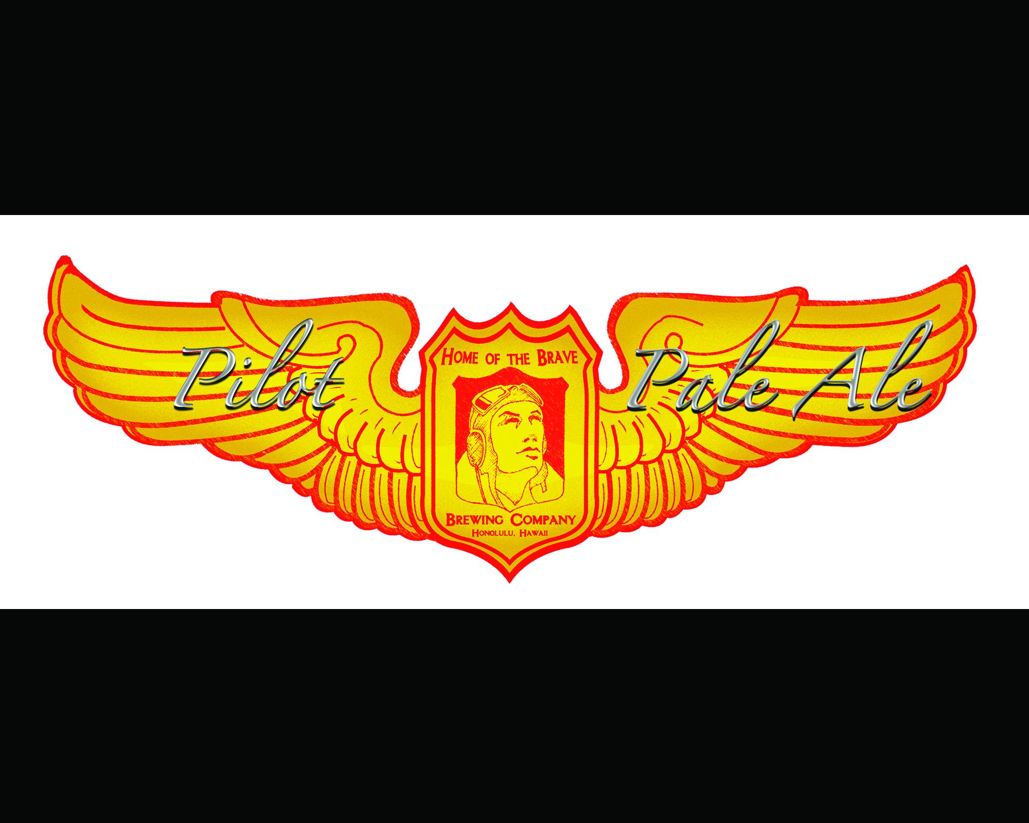 wings4.jpg