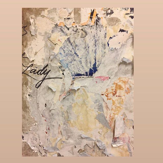 Subway photography #naturalcollage #subwayart #subwaypeelings  #hauserwirth #mixedmedia #brooklyncollagecollective #emergingartist #nycgalleries #newcollage #femalelandscape #artcollector  #abstractfashion  #articurate #artsy #artforum #artnews #emergingart #contemporaryart #contemporarycollage #collectorsagenda  #observerart #female #artnet #artfashion #fashioncollage  #arts_buisness_initiatives #artcollector #cutpaper #femaleart #c_expo #collageartist