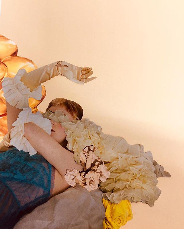Solar Plexus- Conscious Collage Analog Collage  #mixedmedia #collageartwork #emergingartist #nycgalleries #newcollage #femalelandscape #artcollector  #abstractfashion  #articurate #artsy #artforum #artnews #emergingart #contemporaryart #contemporarycollage #collectorsagenda  #observerart #female #artnet #artfashion #fashioncollage #arts_buisness_initiatives #artcollector #cutpaper #femaleart #c_expo #collage #artsy #consciouscollage #bushwickartist #papercollage #anologcollage