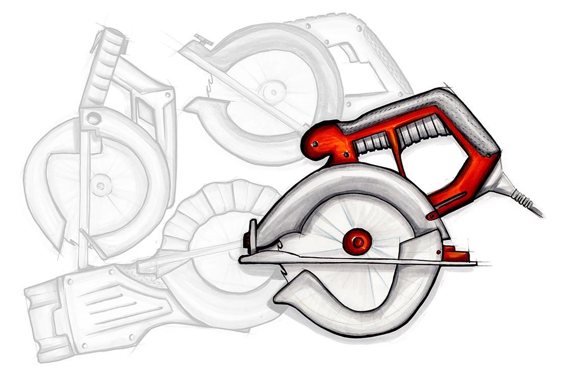 sawcircle.jpg