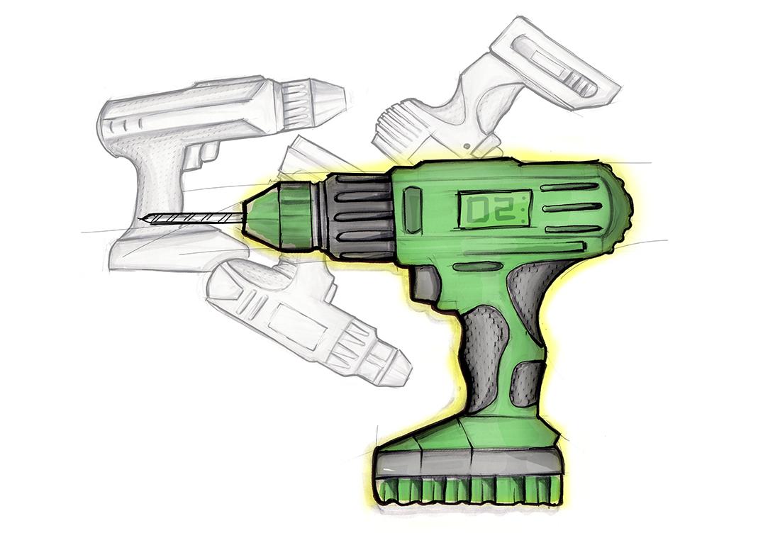 drill copy.jpg