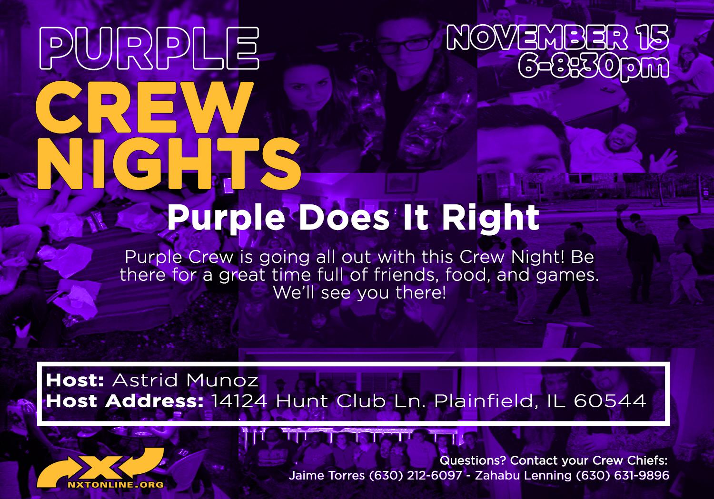 purplenovember.jpg
