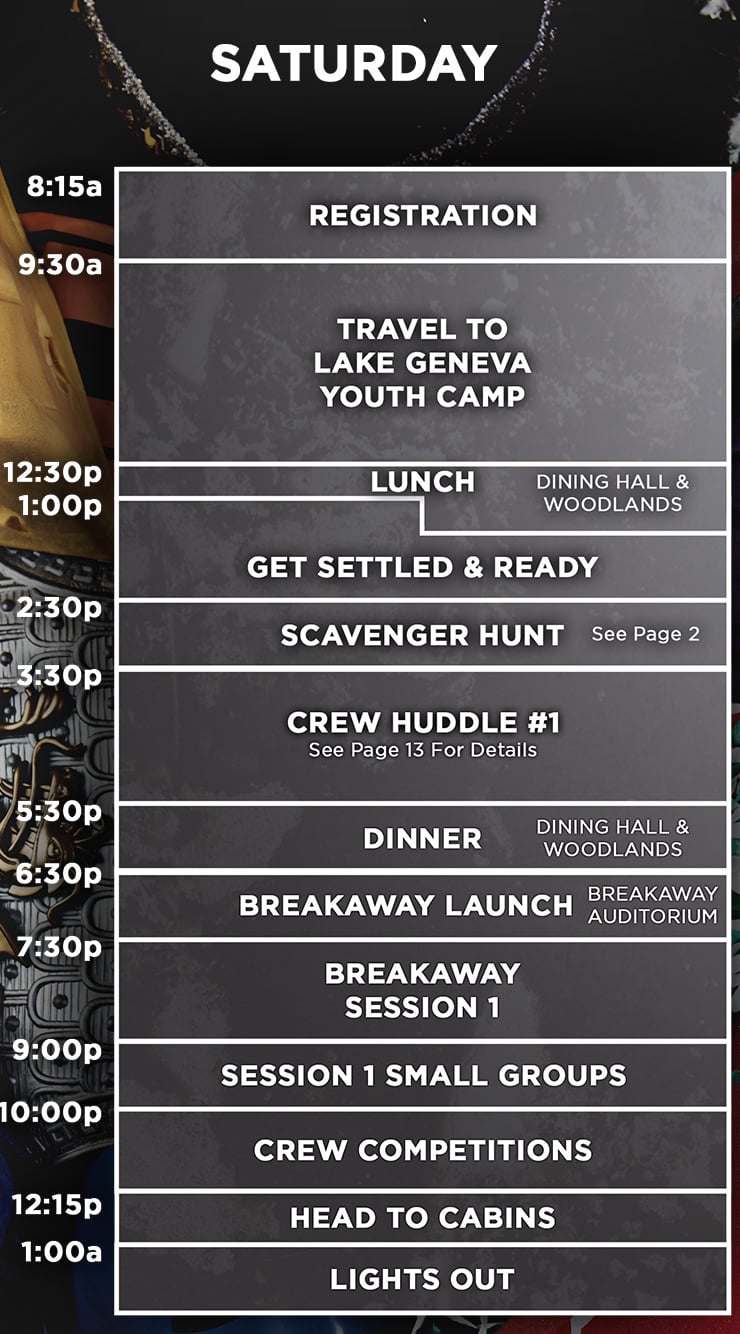 iphone Background Schedule_Saturday.jpg