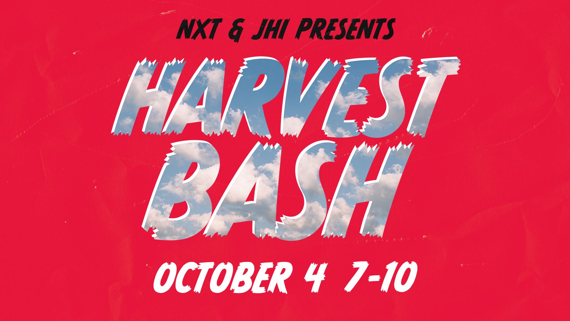 harvest bash.jpg