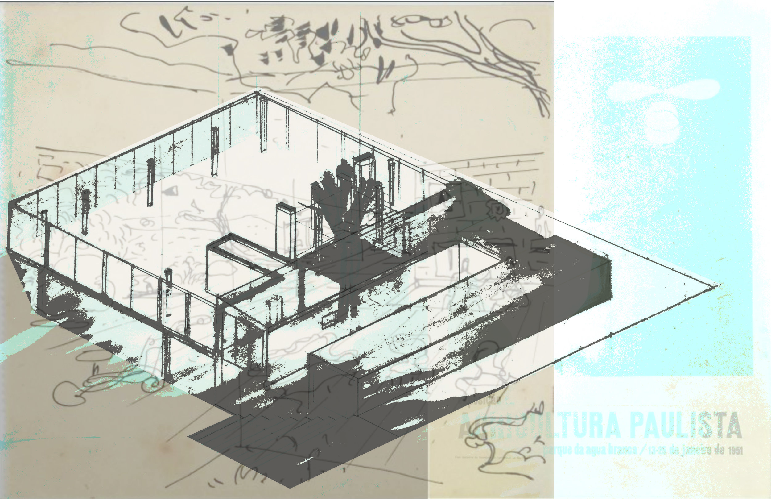 Lina Bo Bardi Collage2 - Illustration.jpg