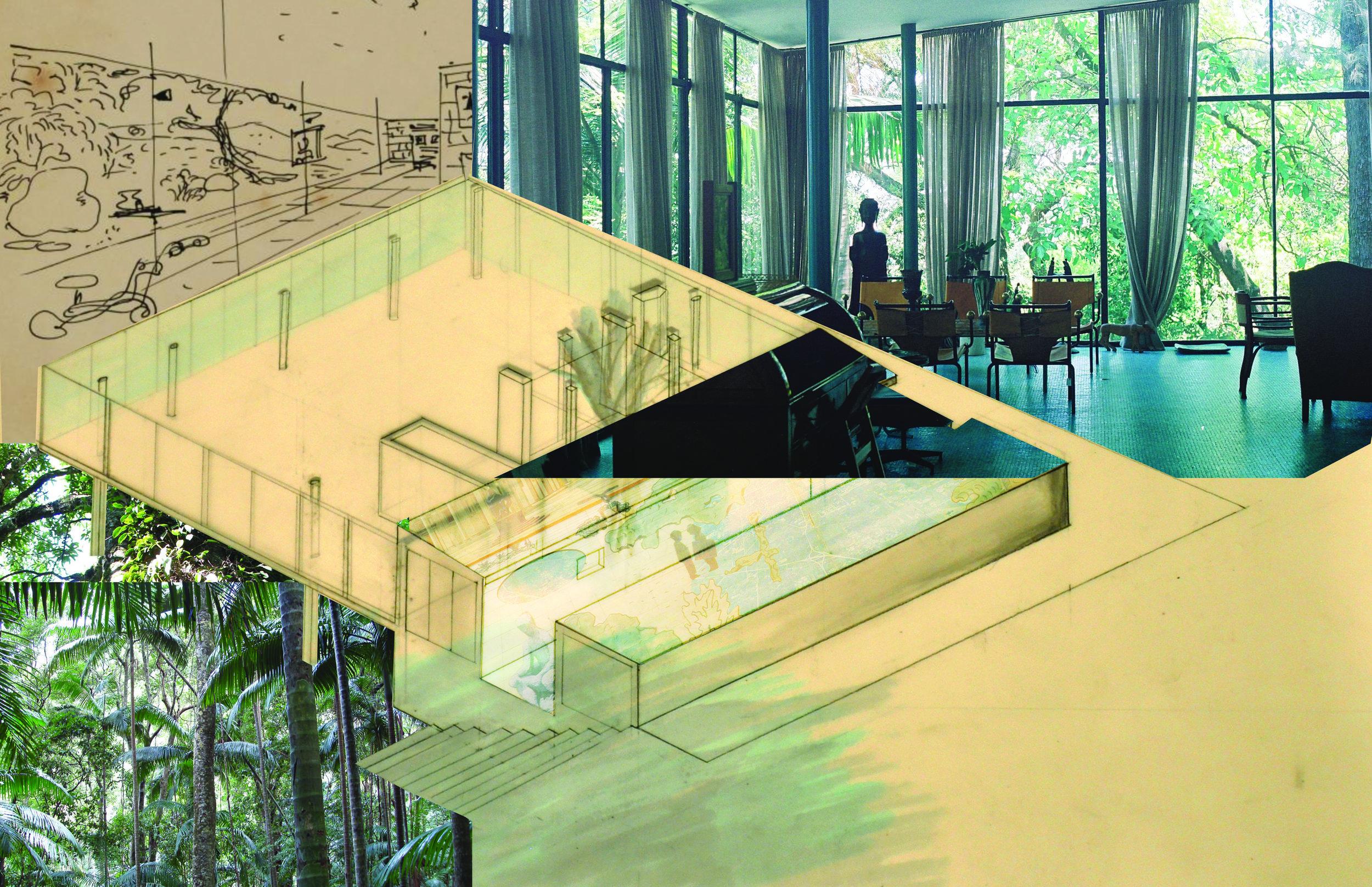 Lina Bo Bardi Collage3 - Greenery.jpg