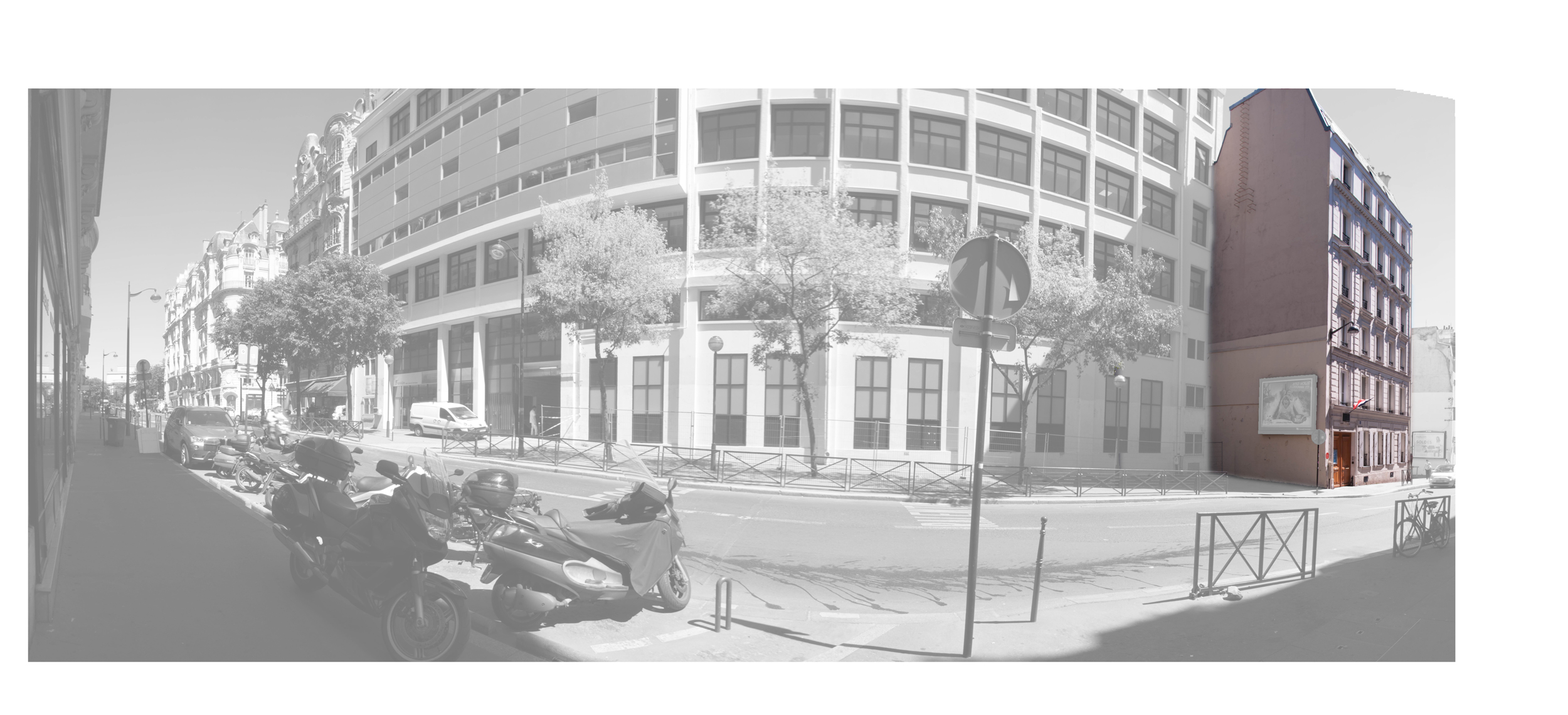 Panorama-of-Clemenceau's-Street_2.jpg