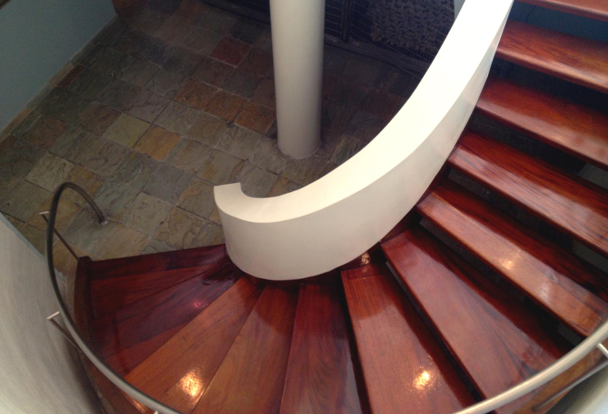 stair-1.jpg