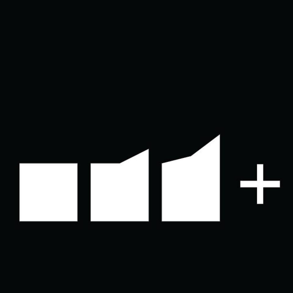 odD + Architects