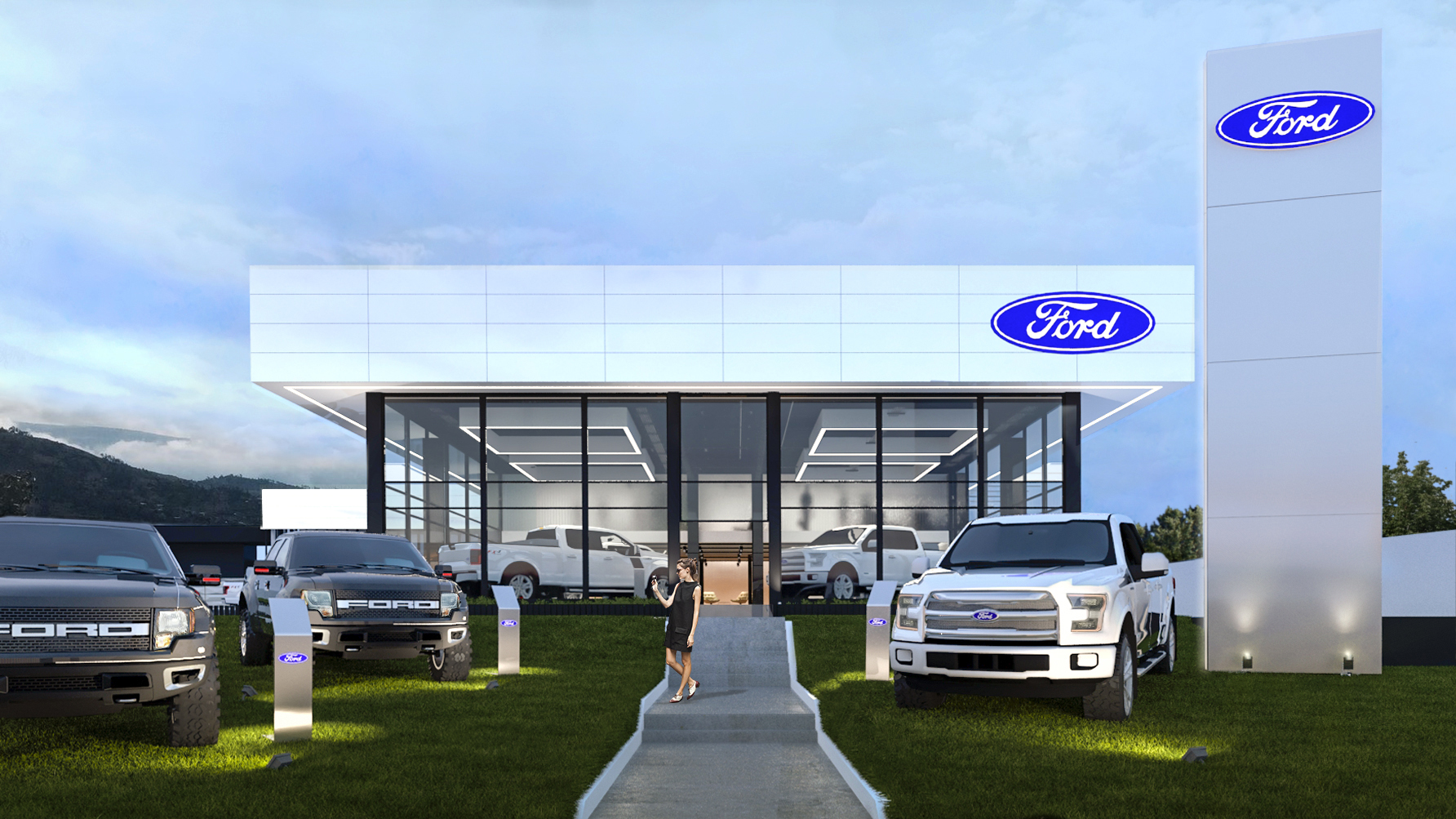 ford_ext01.jpg